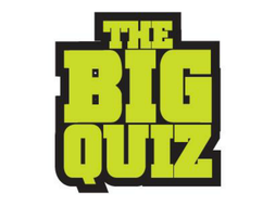 BTEC Sport Level 2 - Unit 01 - Big Fat Quiz Revision! Fun, interactive quiz & prizes.1 mark revision