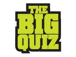 BTEC Sport Level 2 - Unit 01 - Big Fat Quiz Revision! Fun, interactive quiz & prizes.1 mark revision