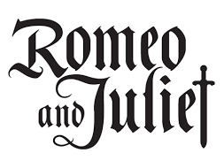 Romeo and Juliet (Year 7)