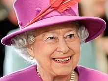 Modern British Monarchs Quiz - History/Tutor Time Activity - Wolsey Academy