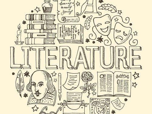 GCSE English Literature Paper 1: Sections A & B (AQA)