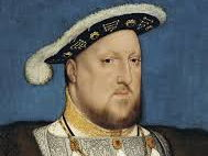 Henry VII and His Ministers Topic 2: Henry VIII and Cromwell, 1529-40