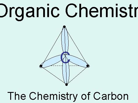 ORGANIC CHEMISTRY WORKSHEETS WITH ANSWERS
