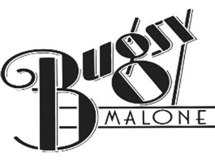Bugsy Malone Scheme of Work