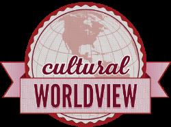 Cultural Frameworks: Hofstede and Trompenaars Model
