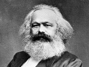 Core Political Ideas - Conservatism, Liberalism & Socialism - Edexcel A Level Politics - Entire Topic
