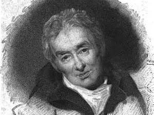 William Wilberforce and Slavery (Abolition)