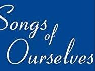 MEGA BUNDLE: CIE Poetry - Songs of Ourselves 2 Revision PowerPoints