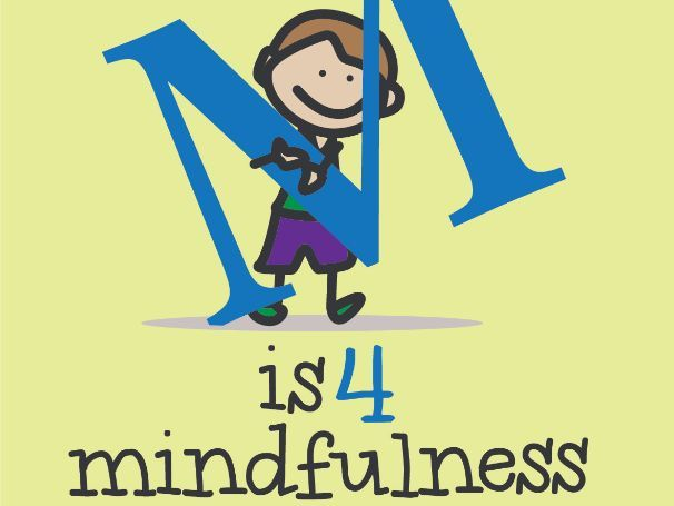 Paying attention to our feelings through mindfulness