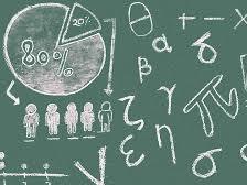 Maths Edexcel A level/AS- Hypothesis testing