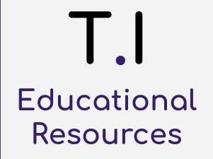 GCSE Chemistry Practice Paper C2 (Foundation Tier)