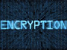 Introduction to Cryptography & Encryption