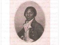 Olaudah Equiano    (c1745-1797)