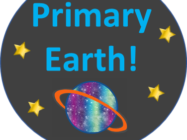 Outstanding Maths Lesson Plan Outline - Primary Earth