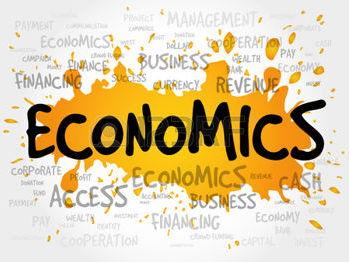 IGCSE Economics Grade 10 Revision
