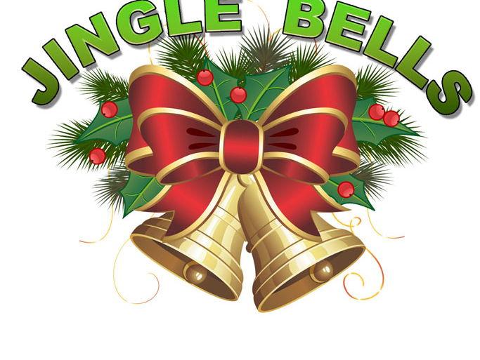 Jingle Bells (Easy Cover)