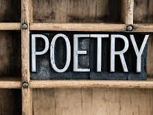 KS5: Tithonus by Lord Alfred Tennyson - Tragedy Poetry
