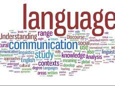 GCSE 1-9 Non-Fiction Writing Skills
