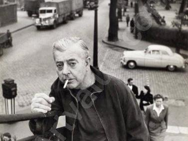 Jacques Prevert analysis on 20 poems