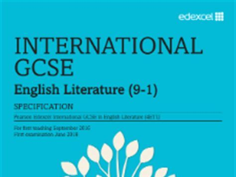 Search for my Tongue and Half-Caste Comparison - Edexcel iGCSE Literature - Poetry