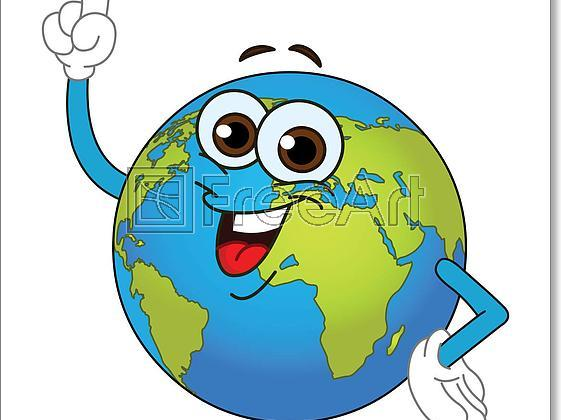 Economics: Globalisation Bundle (NEW SPEC) - Edexcel