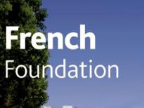 French GCSE - new spec AQA Marriage + Partnership