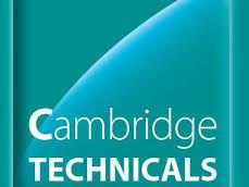 Cambridge Technicals 2016 L3 ICT - Unit 1