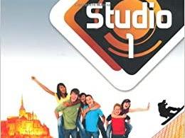 Studio 1 M2 - Miam Miam