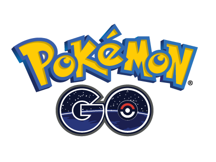 Pokemon Go Maths - Ordering numbers (Differentiated)