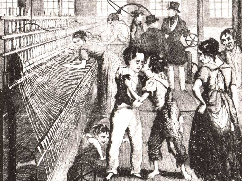 KS3 History Scheme of Work: How Vile were the Victorians?