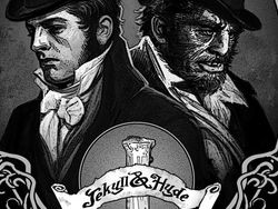 Dr Jekyll & Mr Hyde Key Quote Revision