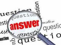 AQA Psychology - Research Methods Exam Question Booklet