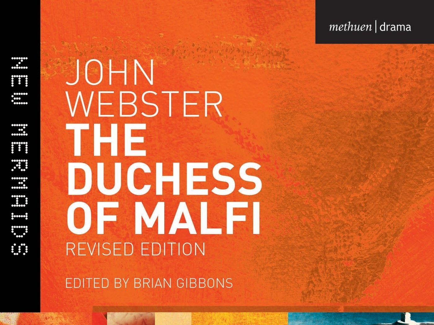 The Duchess of Malfi- Complete Analysis