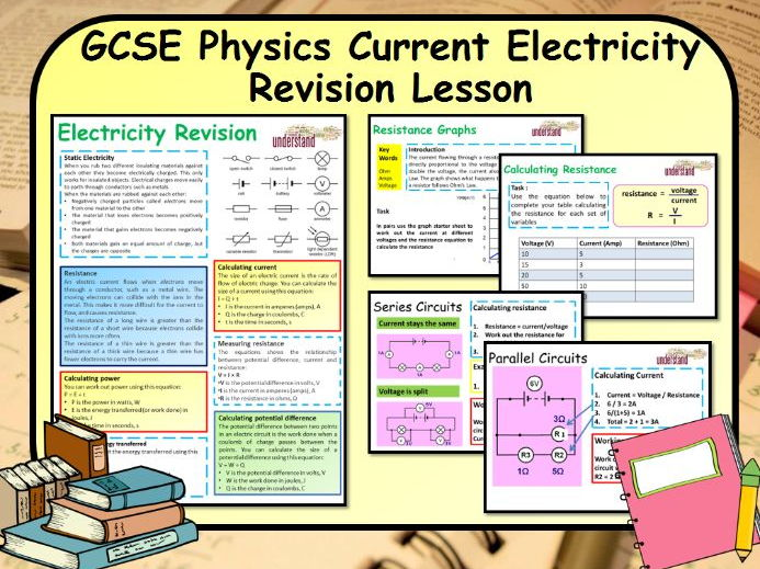 physics electricity coursework Explore timing and format for the ap physics c: electricity and magnetism exam, and review sample questions, scoring guidelines, and sample student responses.