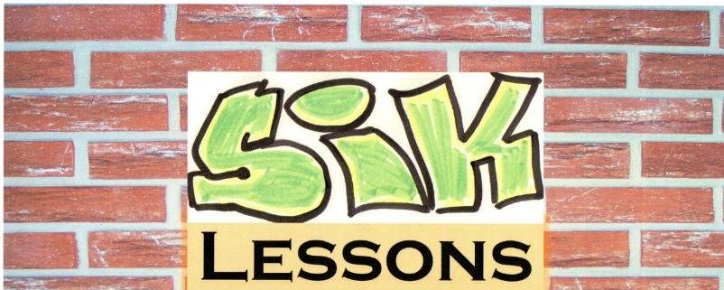 Christmas lessons for English and drama
