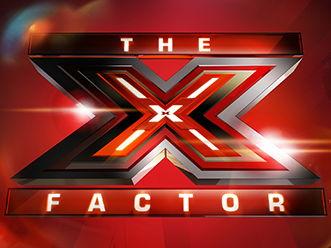 KS4 Homework: Comprehension Task: X Factor