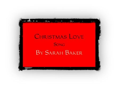 Christmas Love - Song