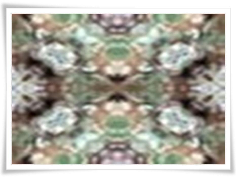 Batik Bark 5