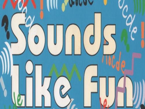Sounds Like Fun