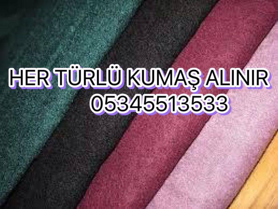 Parti Kumaş Alanlar 05345513533;Kumaş Alınır,Top Kumaş Alanlar,İstanbul Kumaş Alan Yerler,Stok Kumaş