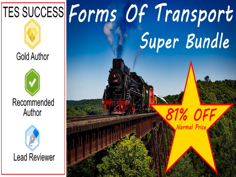 Transport Bundle