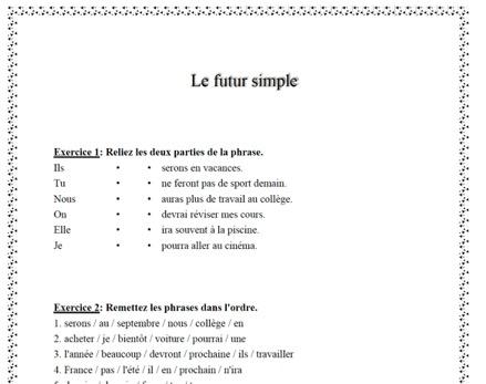 pdf, 3.45 MB