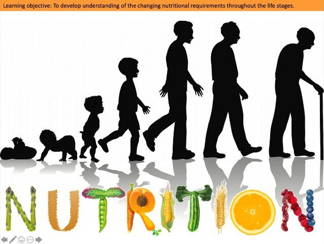 OCR Cambridge National level 1/2 Health and Social Care- Unit R029 Nutrition Lessons