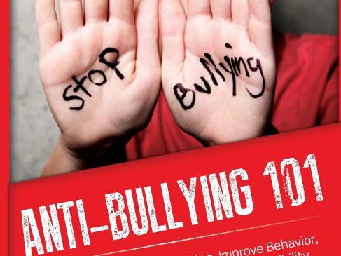 Anti Bullying 101