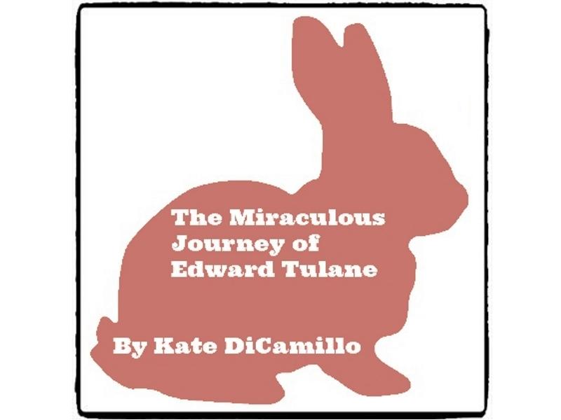 The Miraculous Journey of Edward Tulane - (Reed Novel Studies)