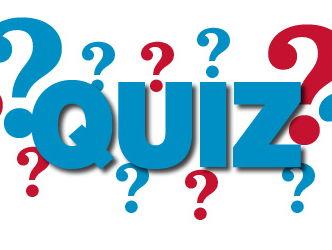 HSC Human Development and Lifestages Quiz