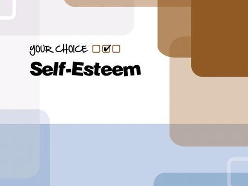 Self-Esteem Programme