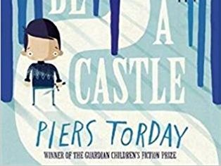 Piers Torday There Maybe a Castle KS2 Reading Comprehensions