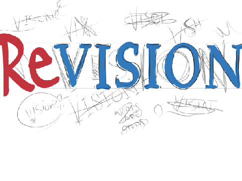 GCSE Geography Revision Resources - Translated to ARABIC (For EAL)