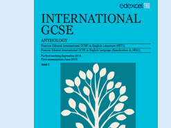 2 lessons - English Lit Edexcel iGCSE Poetry - 'Prayer Before Birth' - Context, Analysis and Exam Q